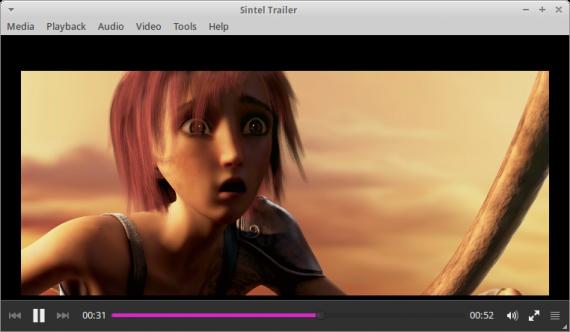 parole-screenshot