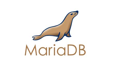 Ubuntu 15.10 上将数据库 mysql 转移到 mariadb