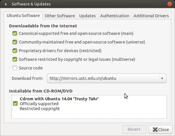 ubuntu mate 14.04 install 03