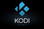 """Ubuntu 安装媒体中心 Kodi 16.1 """"Jarvis"""""""