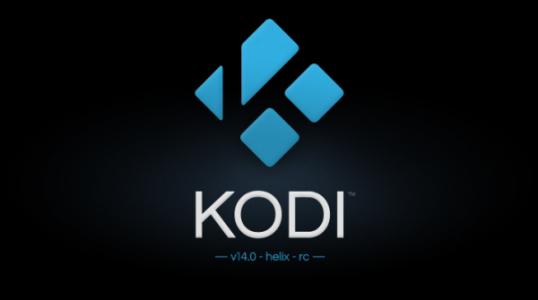 """多媒体中心 Kodi 17 """"Krypton"""" 发布-附Ubuntu用户安装方法"""