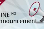 wine-hq-announcement