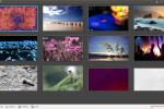 Ubuntu 15.04 的新壁纸