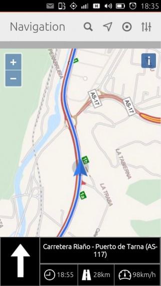 Ubuntu GPS 01