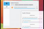 Plasma 5.4 Beta 增加服务