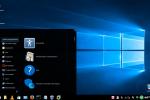 windows 10 GTK 3.x 主题