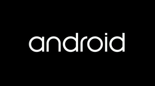 Android-x86 6.0-r1 版本发布