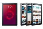 首款Ubuntu平板开启预订-售价1600元