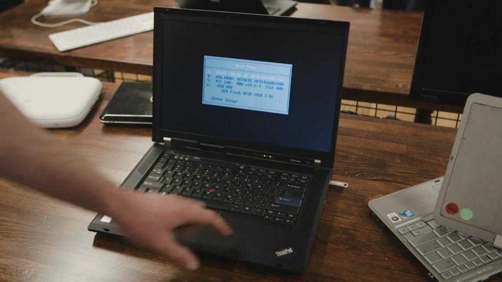 Chromebook-CoudReady-7