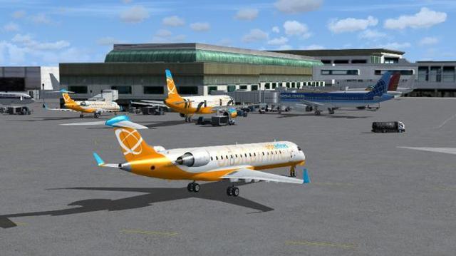 Flight_simulator