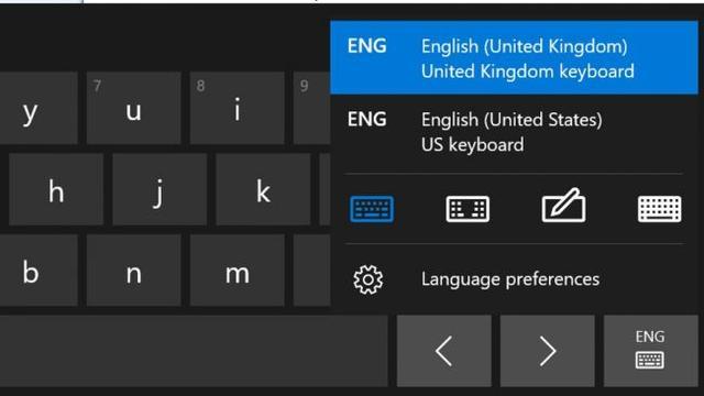 Windows-10_touch_keyboard