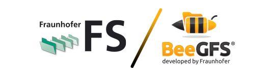 并行文件系统 BeeGFS 现已开源