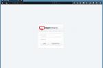 ispconfig_login