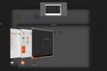 【高清视频】Ubuntu 16.04 / Unity 8 全屏模式