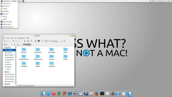 macbuntu-8