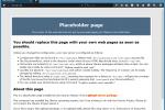 ubuntu_lighttpd_default_page