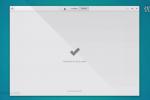 ubuntugnome16.04