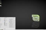 "Linux Mint 18 ""Sarah"" MATE/Cinnamon 发布"