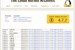 五年前入侵Linux内核官网,如今难逃法网!五年前入侵Linux内核官网,如今难逃法网!
