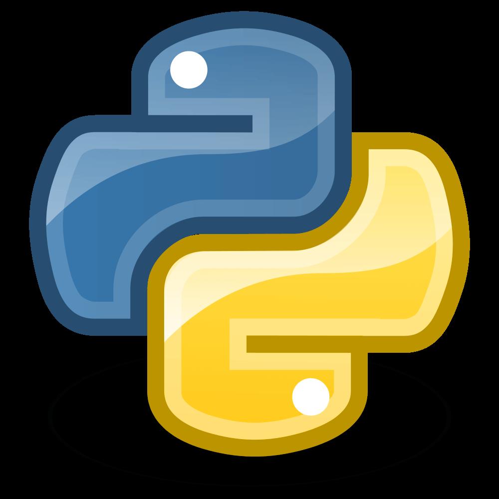 成为全栈Web开发者要掌握的10大编程语言成为全栈Web开发者要掌握的10大编程语言