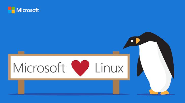 咨讯:微软大动作与Ubuntu 17.04的 Unity 8咨讯:微软大动作与Ubuntu 17.04的 Unity 8