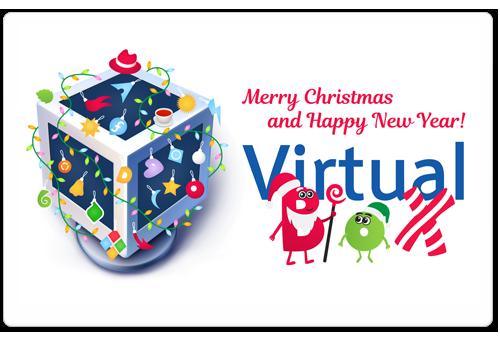 VirtualBox 5.1.12发布支持Linux Kernel 4.10VirtualBox 5.1.12发布支持Linux Kernel 4.10