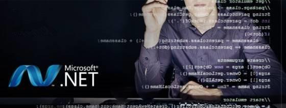 开源 .Net 让微软拥有更多开发者开源 .Net 让微软拥有更多开发者