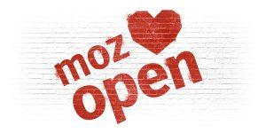 赞!Mozilla针对开源的大力支持突显!赞!Mozilla针对开源的大力支持突显!