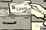 为什么2017年之后操作系统仍将扮演重要角色?为什么2017年之后操作系统仍将扮演重要角色?
