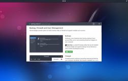 【高清视频】最好看 Ubuntu 发行版本 – Ubuntu Budgie 17.04 beta 1 安装步骤