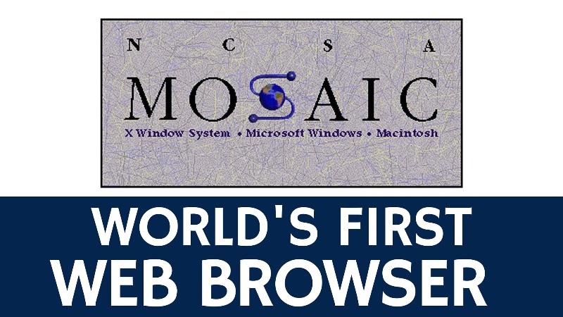Perl 与动态网站的诞生