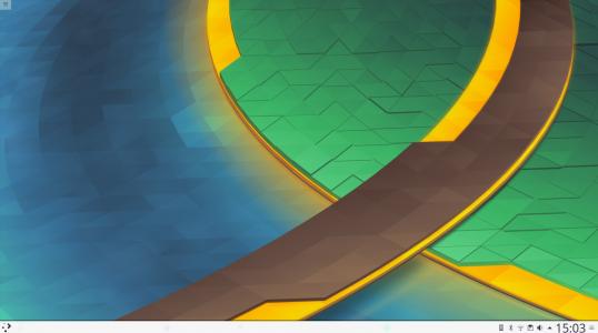 Plasma 5.9 开启 2017 新风格
