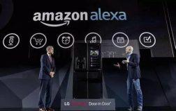 Capital One 与Alexa – 看美国银行业如何玩转人工智能Capital One 与Alexa – 看美国银行业如何玩转人工智能