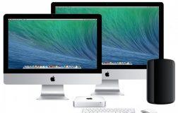 有些摄影师或远离苹果电脑,苹果应该更积极有些摄影师或远离苹果电脑,苹果应该更积极