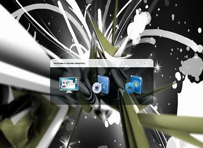 abstract_burgtheme