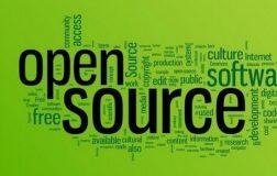 九步让你从零开始成为一名开源程序员九步让你从零开始成为一名开源程序员