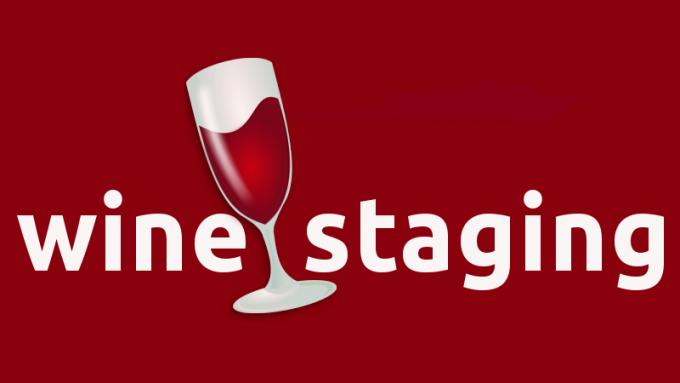 Ubuntu 及衍生版本用户安装 Wine Staging 2.1
