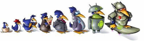 当心僵尸:过时Linux内核的安全风险当心僵尸:过时Linux内核的安全风险