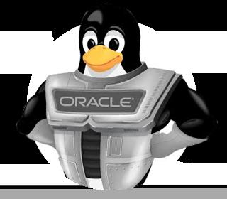 Oracle Linux 迷途知返Oracle Linux 迷途知返