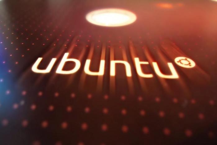 为什么有人不待见Ubuntu 17.04为什么有人不待见Ubuntu 17.04