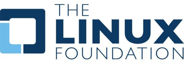 中国唯一 一家Linux 基金会金牌会员 落户阿里云中国唯一 一家Linux 基金会金牌会员 落户阿里云