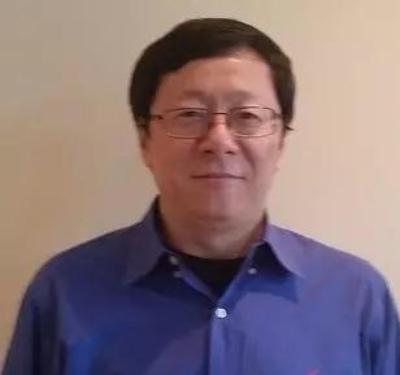 六月,数位开源领袖齐聚北京!六月,数位开源领袖齐聚北京!