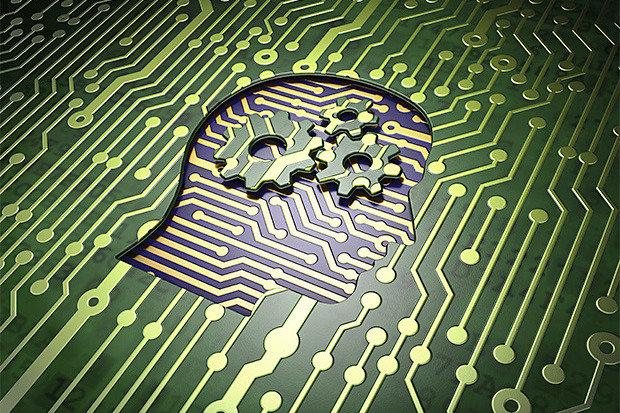 机器学习的未来属于 Linux 内核机器学习的未来属于 Linux 内核