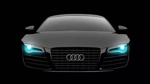 奥迪联手英伟达打造全自动驾驶汽车奥迪联手英伟达打造全自动驾驶汽车