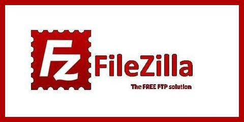 Filezilla终于支持主密码!Filezilla终于支持主密码!