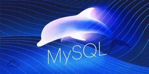 MySQL的查询缓存功能现已成了瓶颈!MySQL的查询缓存功能现已成了瓶颈!