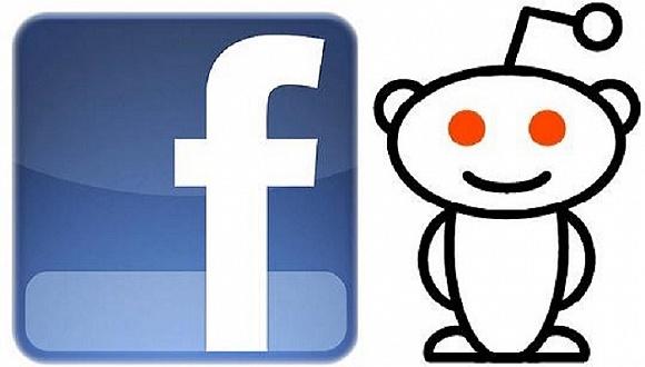 自从上周末美国暴力事件以来,该组织终被Facebook等科技公司打击自从上周末美国暴力事件以来,该组织终被Facebook等科技公司打击