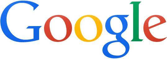 Google 又出大事啦!以后不再信任赛门铁克的所有 SSL 证书Google 又出大事啦!以后不再信任赛门铁克的所有 SSL 证书