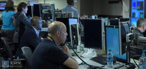 FBI和DHS在响应网络攻击时的分歧分析FBI和DHS在响应网络攻击时的分歧分析