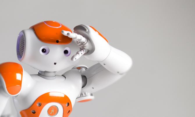 危险了:机器人虽未觉醒,却面临被黑的风险!危险了:机器人虽未觉醒,却面临被黑的风险!